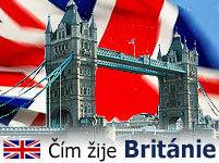 Británie řeší případ policejní brutality