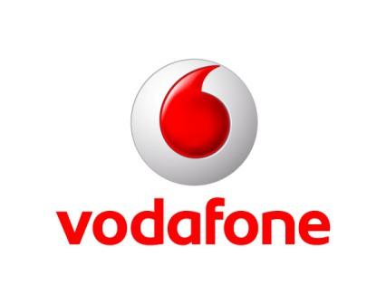 Koťátka se vrací. Vodafone propaguje nové tarify