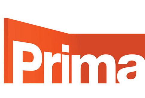 http://img.aktualne.centrum.cz/103/89/1038903-nove-logo-tv-prima.jpg