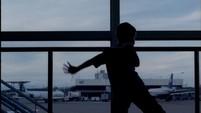 About a Son - záběr z filmu