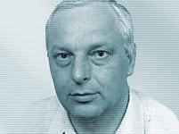 Ivo Patta