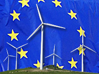 EU - ekologie