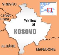 Samostatnost Kosova v komentářích netových diskutérů: jednoaktovka