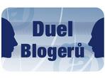 Duel blogerů