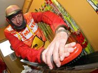 Fantazie! Tour de Ski vládne Lukáš Bauer