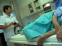 úrazová nemocnice, Brno, 4