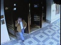 Exkluzivní video: Klausův kancléř se sešel tajně se Šloufem