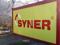 Syner