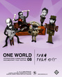 One World 2008