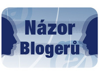 Nzor bloger