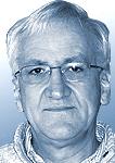 Blogy a názory: Milan Šmíd