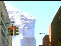 Dvojčata - 11.září 2001