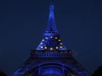 Francouzské předsednictví Evropské unii