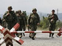 Válka o Jižní Osetii