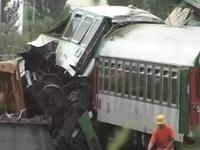 Nehoda ve Studénce, jak ji viděl očitý svědek