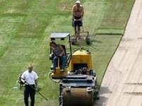 V Česku rostou noví zemědělci:Trávníkáři