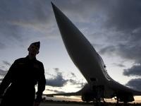 Ruské jaderné ponorky se po letech objevily u břehů usa