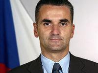 Ivo Žďárek
