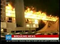 Teroristický útok v Pákistánu. Mezi oběťmi je i český velvyslanec