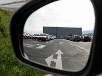 Obrazem: Hyundai v Nošovicích zahájil výrobu