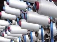 Textilka