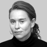 Profil autora: Sabina Slonková