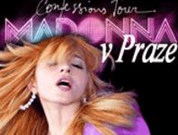Na Madonnu je ještě 2000 lístků