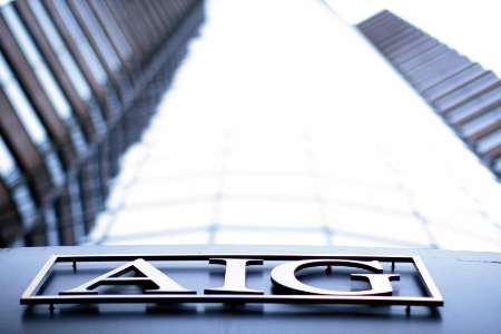 """<b>02. 3. - Rekordní ztráta AIG</b> - Pojišťovna AIG (American International Group) přiznala ve čtvrtém čtvrtletí ztrátu 61,7 miliard dolarů - to je největší mezikvartálová ztráta v historii amerického hospodářství. Jde o pátou čtvrtletní ztrátu AIG v řadě. Dohromady má už ztráta hodnotu přes 100 miliard dolarů. Příliš jí nepomohla ani loňská vládní pomoc.<br><b>Další podrobnosti si </b><A href=""""http://aktualne.centrum.cz/ekonomika/penize/clanek.phtml?id=630924""""><b>připomeňte ve článku zde</b></A>"""