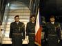 Poslední cesta českého velvyslance z Pákistánu