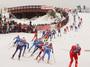 MS Liberec 2009 - 50km muži