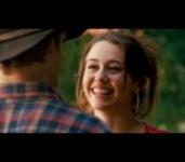 Hannah Montana: Miley Cyrus se znovu převtělila