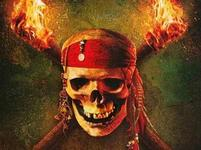 http://img.aktualne.centrum.cz/22/86/228629-pirati-z-karibiku.jpg