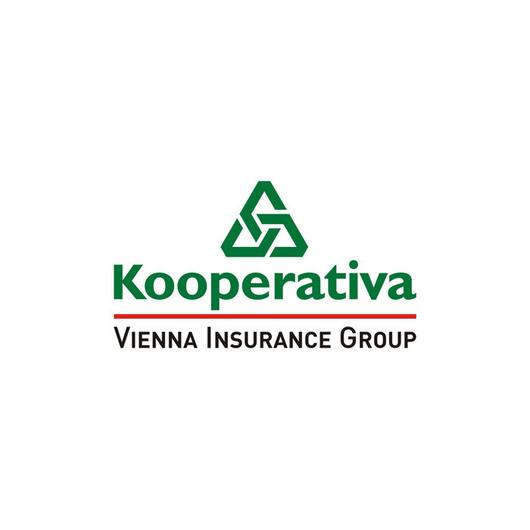 Kooperatviva pojišťovna a.s.