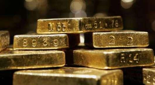 Jsou české banovky kryté zlatem a jak je to s mincemi?