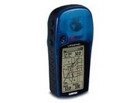 Vyplatí se GPS od Mountfieldu