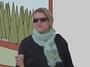 Studie Mezinárodního vzdělávacího centra Muzea romské kultury. Autoři studie: Ing.arch. Martin Klimecký, Ing.arch. Tomáš Dvořák Vznik: prosinec 2008
