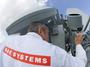 """<b>16. 6. - Švédové uzavřeli kauzu gripeny</b> - Uplácení v řádu miliard korun, které pravděpodobně ovlivňovalo prodej a pronájem letounů Gripen ve střední Evropě - včetně Česka - zůstane nepotrestáno. Švédská prokuratura v úterý zastavila vyšetřování - oficiálně pro nedostatek důkazů.<br>Manažeři konsorcia zbrojovek SAAB a BAE, které gripeny vyrábí, mohou slavit. Práce vyšetřovatelů končí, ačkoli o korupci existuje minimálně velmi silné podezření. Podařilo se například získat interní fax, který přišel do firmy BAE od lobbisty Alfonse Mensdorffa-Pouillyho. V něm jsou přímo rozepsány peníze na úplatky, které Mensdorff žádá pro politiky v Česku, Maďarsku a Rakousku.<br><b>Podrobnosti si <A href=""""http://aktualne.centrum.cz/zahranici/evropa/clanek.phtml?id=640133"""">připomeňte ve článku zde</A></b>"""