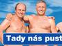 Opravdovou lahůdku připravila ODS pro čechy cestující autem o prázdninách do Chorvatska.