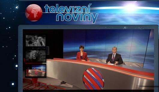 """<b>4. 2. - Patnáctiletá Nova</b>  - Televize Nova slaví 15 let úspěšného vysílání. Akcie jejího majitele, americké mediální skupiny CME, si ale už tak dobře nevedou - v Praze se momentálně obchodují za zhruba desetinu svého maxima. Hlavní problém je zřejmý - finanční krize ve světě.<br><b>Další podrobnosti si </b><A href=""""http://aktualne.centrum.cz/ekonomika/penize/clanek.phtml?id=628728""""><b>připomeňte ve článku zde</b></A>"""