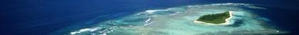 tuvalu - banner