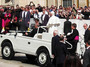 Papež-papamobil