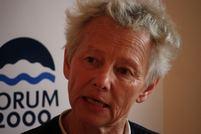 Trudy Stevensonov�