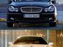 Vozy čínské automobilky Geely