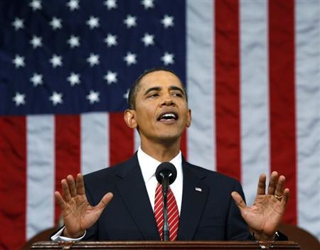 """<b>9. 10. - Obama má Nobelovu cenu míru</b> - Letošní Nobelovu cenu míru získal americký prezident Barack Obama. Nepatřil mezi žhavé favority.<br>Podle Komise s Obamovým nástupem do úřadu nejmocnějšího muže světa svět získal """"naději na lepší budoucnost"""". Komise také ocenila jeho usilí o obnovení mírového procesu na Blízkém východě.<br><b>Připomeňte si tuto událost <A href=""""http://aktualne.centrum.cz/zpravy/clanek.phtml?id=649720"""">ve článku zde</A></b>"""