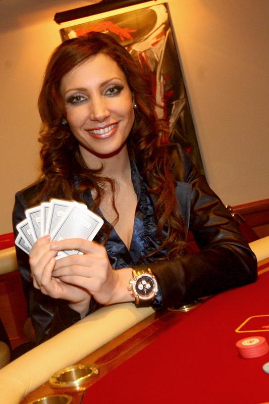 online kasino katalog