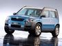 """<b>3. 3. - Škoda představila Yetiho</b> - Mladoboleslavská automobilka představila svoji novou modelovou řadu Yeti. Nejočekávanější novinka letošního roku byla poprvé k vidění na ženevském autosalonu. Návštěvníci měli možnost prohlédnout si vůz v podobě, v níž půjde do sériové výroby.<br><b>Další podrobnosti si </b><A href=""""http://aktualne.centrum.cz/zpravy/clanek.phtml?id=631044""""><b>připomeňte ve článku zde</b></A>"""