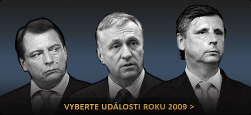 roč-premi
