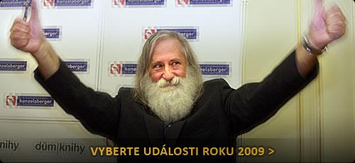 roč-kindl