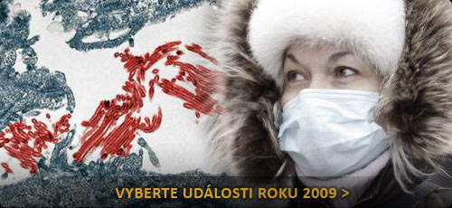 roč-chřipka