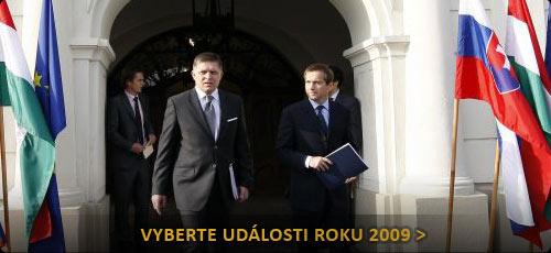 roč-sloven-mad
